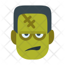 Frankensteins Icon