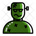 Franskenstein Icon