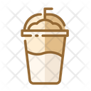 Frappe Icon