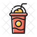 Frappe Cup Icon