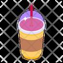 Drink Drink Glass Beverage Icon