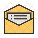 Free E Statements Icon