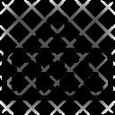 Free board Icon