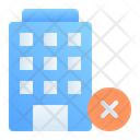 Free Cancellation Icon