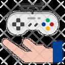 Free Game Icon