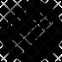 Free Label Free Sticker Label Icon
