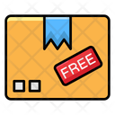 Free Delivery Free Shipping Shipment Icon
