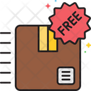 Mfree Shipping Free Shipping Free Icon