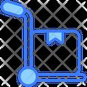 Free Shopping Icon