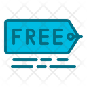 Free Cyber Monday Icon