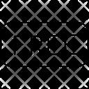 Free Gratis Free Tag Icon
