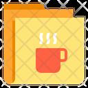 Free Time Folder Folder Icon