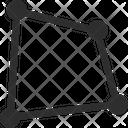 Free Transform Connection Internet Icon