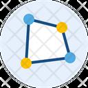 Free Transform Icon