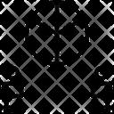 Freedom Free Concept Icon