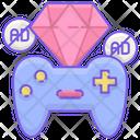 Freemium Icon