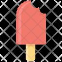 Freeze Pop Ice Icon