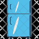Freezer Icon