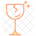 Fregile Icon