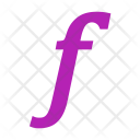 Frequency Icon