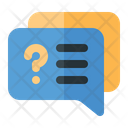 Frequenly Asked Questions Frequently Asked Questions Question Icon