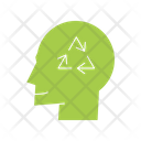 Fresh Idea Icon