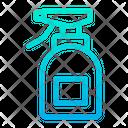 Freshener Icon