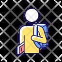 Freshman Icon