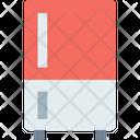 Fridge Refrigetor Cooling Icon
