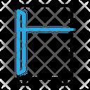 Cooler Fridge Refrigerator Icon