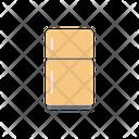Fridge Freezer Refrigerator Icon