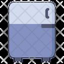 Fridge Refrigerator Kitchen Icon