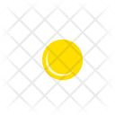 Fried Egg Icon