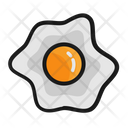 Food Meal Delicious Icon