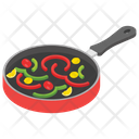 Fried Spice Icon