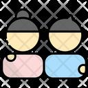 Frendship Icon