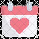 Friendship Day Icon