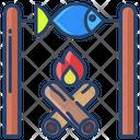Gbonfire Icon