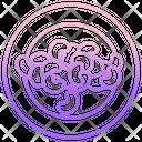 Frijoles Icon