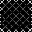 Frisk Icon