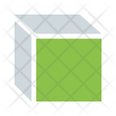 Front view Icon
