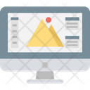 Frontend Graphics Web Icon