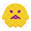 Frown Icon