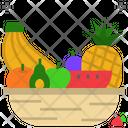 Fruit Icon