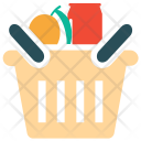Fruit box Icon