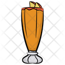 Fruit Drink Icon