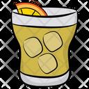 Fruit Juice Juice Beverage Icon