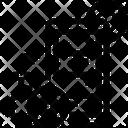Frutal Icon