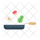 Cooking Cook Food Icon