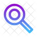 Frying Icon